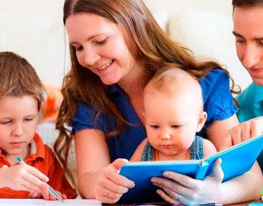 consulenza-ai-genitori